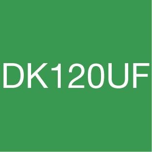 DK 120 UF
