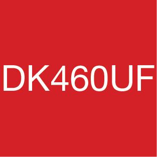 DK 460 UF Grade Image